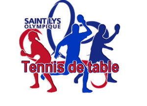 tennis-de-table