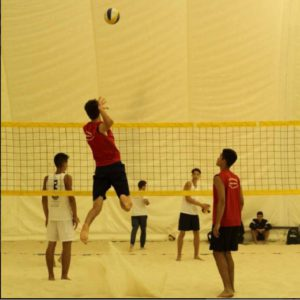 SLOVOLLEY062016